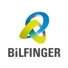 Bilfinger Middle East